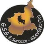 cropped-logo-grande-speleo.jpg